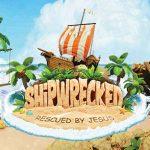 shipwrecked-logo