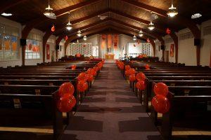 pentecost-sanctuary-eumc