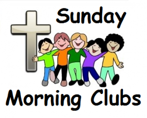 sunday-morning-clubs