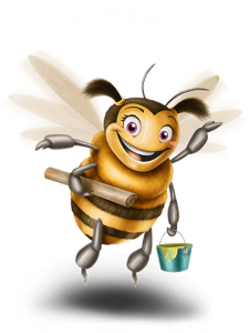 abbee-the-bee-bible-memory-buddy
