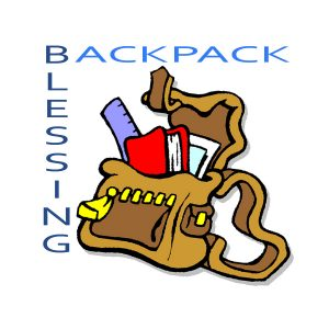 backpack-blessing-copy