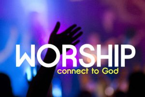 engage-in-worship3