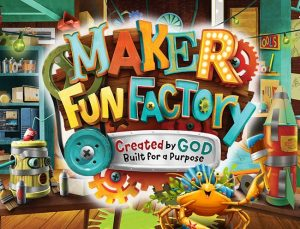 maker-fun-factory-vbs-2017-min