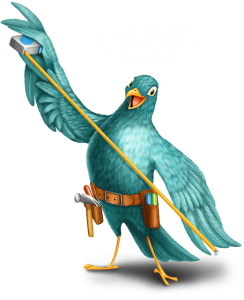 skyler-the-bowerbird-bible-memory-buddy