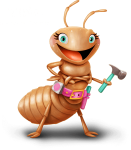 tina-the-ant-bible-memory-buddy