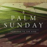 portraits_of_passion_palm_sunday-title-1-still-4x3